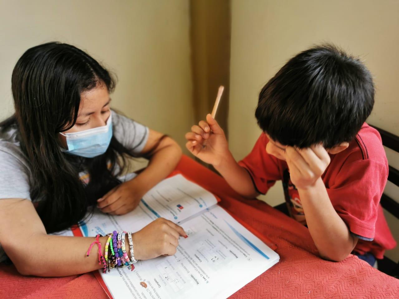 operatore-bambino-emergenza-coronavirus-caef