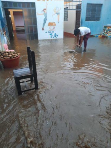 inondazione-emergenza-caef-perù