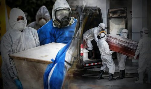 emergenza-coronavirus-perù-lima-lalibertad-trujillo-decessi